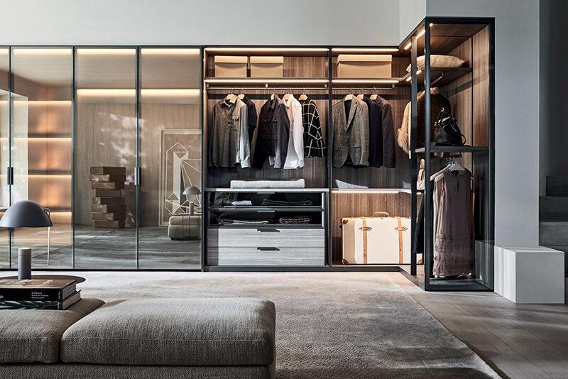 2018 AZ Awards Winner: Design Furniture Systems